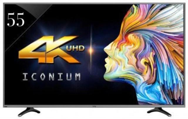 Best Television shop online! LED's, LCD, Plasma, Curved TV, Smart TV!