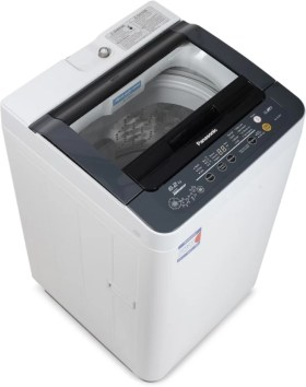Washing Machine under 15000