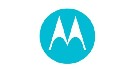 Buy Moto g5 Plus tonight