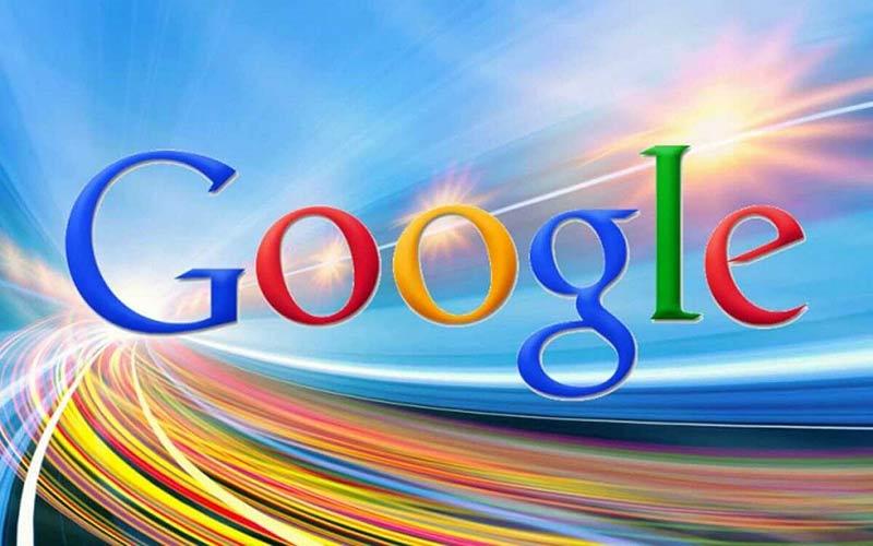 Создать аккаунт Гугл и почту.
