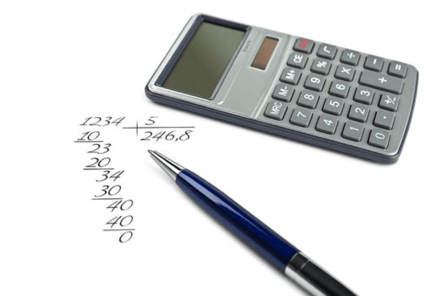 Calck - ВТБ кредиты - программы 2019, сниженные ставки, спецпредложения постоянным клиентам