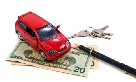 Как вернуть страховку жизни по автокредиту?