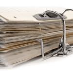 Doc 4 - ВТБ кредиты - программы 2020, сниженные ставки, спецпредложения постоянным клиентам