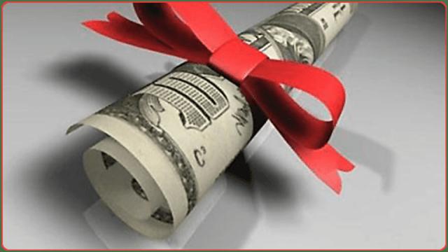 Dollar 1 - Кредит по двум документам – наличными без справок