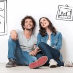 Помощь в получении ипотеки – как оформить кредит на недвижимость?
