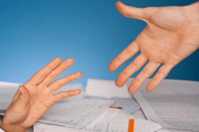 Hands 1 - Помощь в получении ипотеки – как оформить кредит на недвижимость?