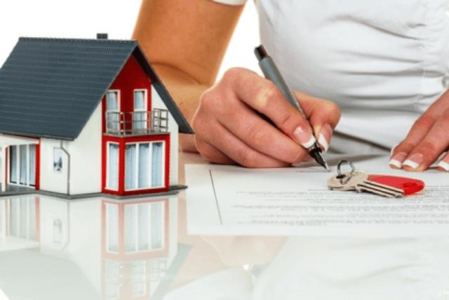House 2 9 - Кредит под залог доли в квартире в 2019 году - нюансы, расчетные суммы, оформление