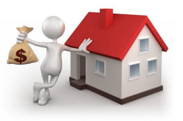 House 5 1 - Ипотека Абсолют банк - программы, условия, требования к заемщикам