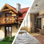 Ипотека на дом с земельным участком-программы, требования, ограничения