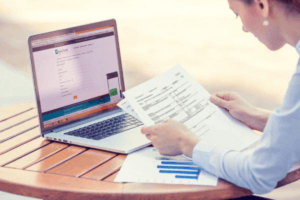 MAS 300x200 - Онлайн заявка на ипотеку - виды ипотечных кредитов, акции, спецпредложения