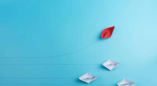 Ref - Сколько раз можно рефинансировать ипотеку в 2020 году? Особенности процедуры
