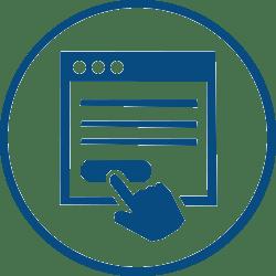 Локо Банк ипотека 2019 - особенности