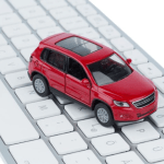 Автокредит онлайн - сравнение условий, расчет, оформление