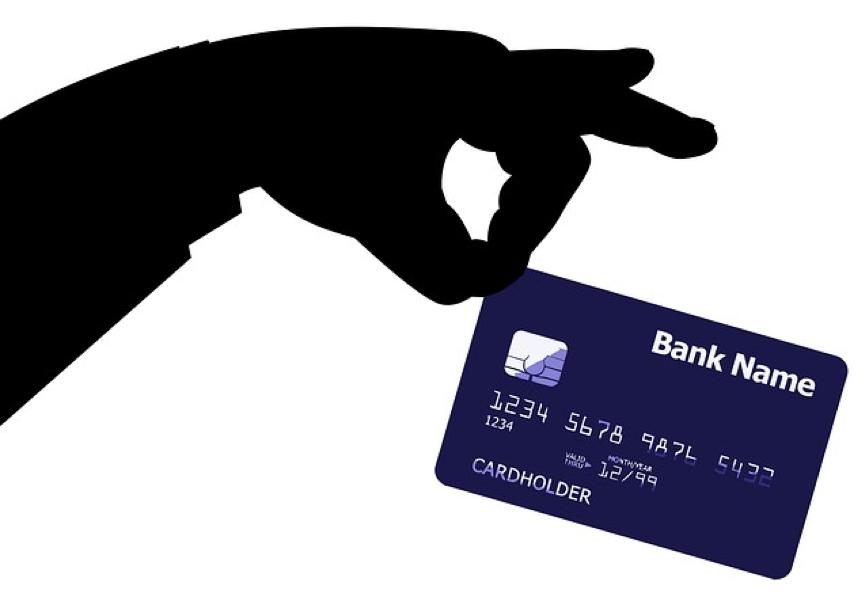 как взять кредит для малого бизнеса от государства