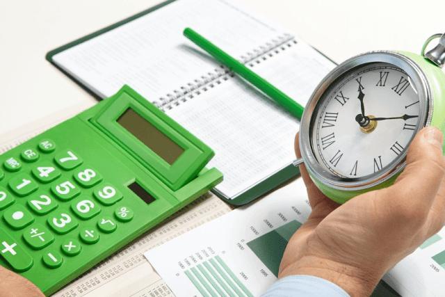 calck 21 - Досрочное погашение ипотеки ВТБ - способы, условия, особенности