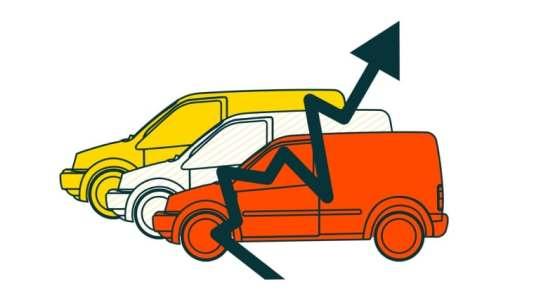 car loan debt impact - Отказ в автокредите