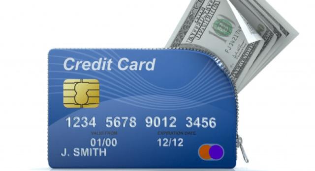 card 1 960x524 - ВТБ кредиты - программы 2020, сниженные ставки, спецпредложения постоянным клиентам