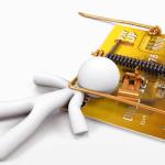 Рефинансирование кредитов с просрочками с плохой кредитной историей