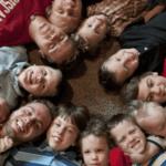 chailds - Социальная ипотека - условия программ, государственная поддержка, особенности