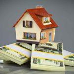 cost of a mortgage - Кредит без справок в 2019 году - заявка, требования, программы банков
