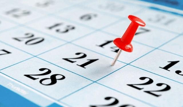 date - ВТБ кредиты - программы 2020, сниженные ставки, спецпредложения постоянным клиентам