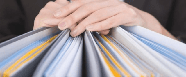 docs 1 - Ипотека Альфа Банк - действующие программы, категории клиентов, условия