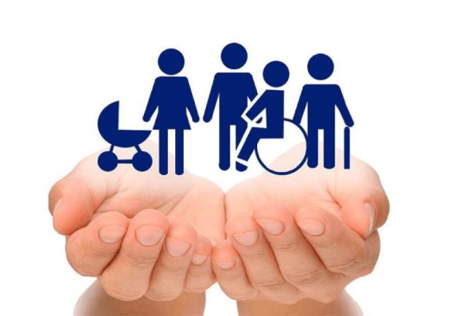family 10 - ВТБ ипотека без первоначального взноса - ставки, условия, процедура оформления