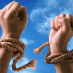 hands 7 - Погашение ипотеки - нюансы досрочного погашения, методы выплаты жилищного займа