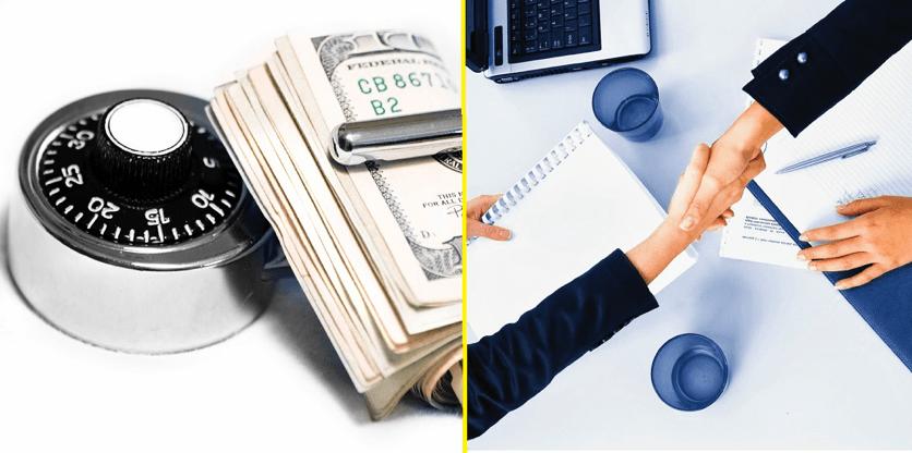 заявка на кредит с плохой кредитной историей без справок