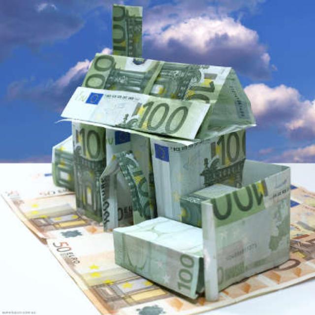 Ипотека в Сбербанке - ставки, условия, программы