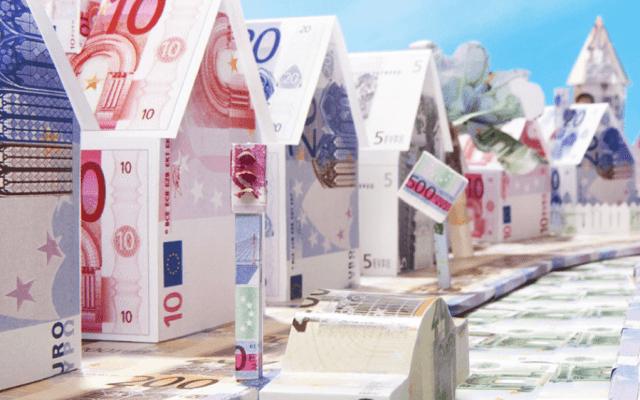 Социальная ипотека - условия программ, государственная поддержка, особенности