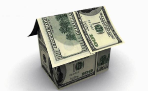 house 5 300x184 - Разница между реструктуризацией и рефинансированием кредита, примеры