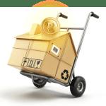 house 8 - Кредитный брокер - правила выбора специалиста, преимущества сотрудничества