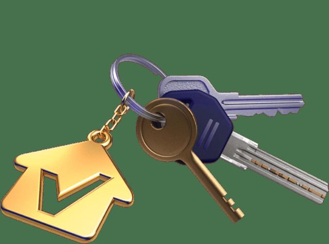 Ипотека Абсолют банк - программы, условия, требования к заемщикам