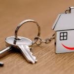 Ипотека без первоначального взноса в СберБанке - лимиты, требования, ставка