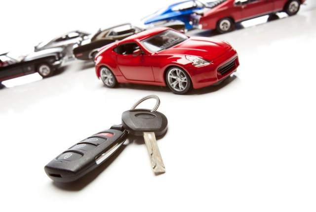 kluch 1 - Отказ от страхования жизни при автокредите
