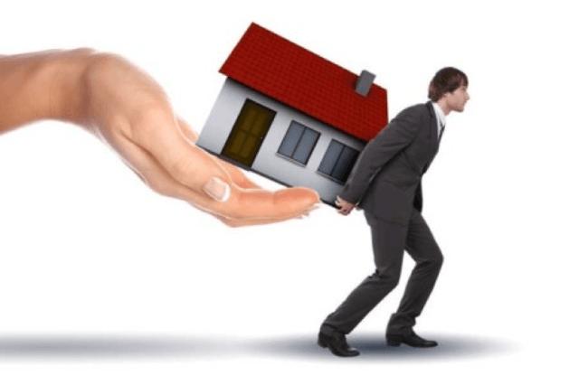 man 15 - Ипотека или аренда в 2020 году