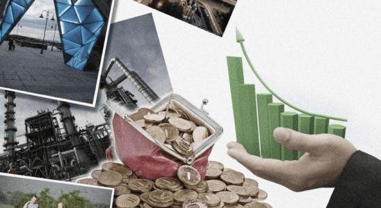 meloch - Выгодность рефинансирования кредита