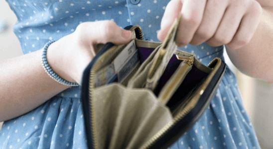 Ипотека банк Открытие - виды программ, расчет платежей, погашение
