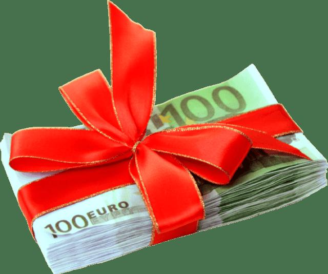 money 3 1 - Взять кредит и получить самые выгодные условия