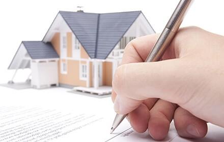 mortgage docs - Какие документы нужны для ипотеки в Сбербанке