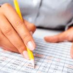 Как оформить кредит в СберБанке онлайн-тарифы, условия, ставки