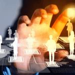 Онлайн заявка на ипотеку-виды ипотечных кредитов, акции, спецпредложения