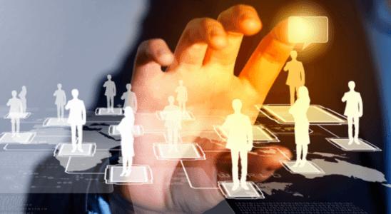 Онлайн заявка на ипотеку - виды ипотечных кредитов, акции, спецпредложения