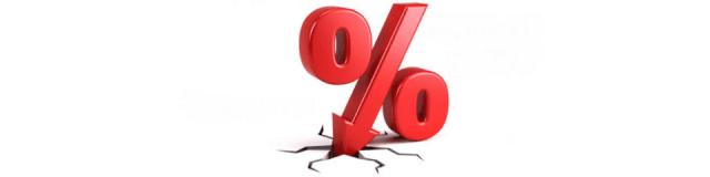 Ипотека в ГазпромБанке - актуальные программы, особенности и условия жилищных займов учреждения