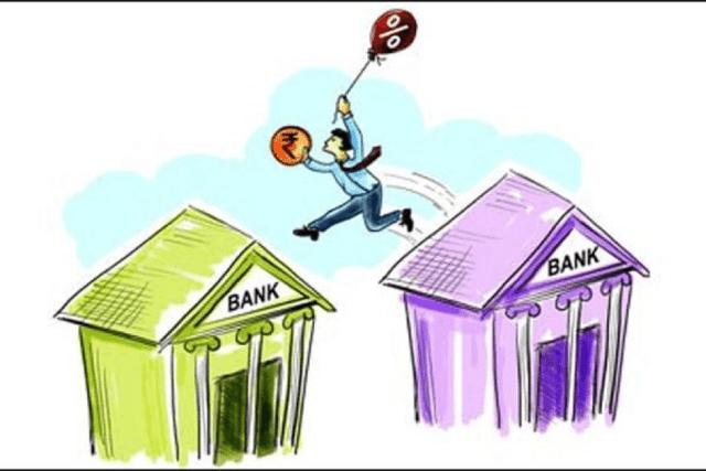 Рефинансирование кредита-предложения банков, условия, нюансы
