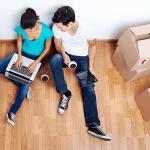 two 4 - Ипотека на вторичку в 2020 году - программы банков, ограничения, требования к заемщикам