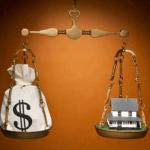 Кредит под залог дома – требования к недвижимости, процедура оформления