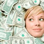 woman 6 - Помощь в рефинансировании кредитов – куда обращаться?