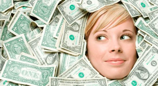 Рефинансирование кредита без справки о доходах – особенности, советы